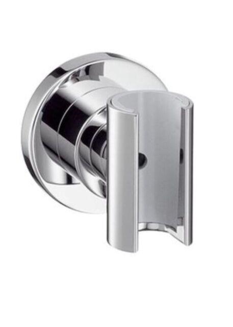 Hansgrohe Axor Citterio Porter 39525000 Shower Holder Chrome