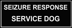 Dean-amp-Tyler-SEIZURE-RESPONSE-SERVICE-DOG-Patches-for-Working-Dog-Harness-Collar