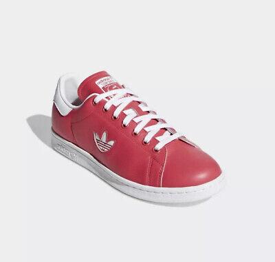 adidas stan smith classic original