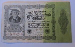 German-Banknote-Funftausend-Mark-B-02380945-1922-57406