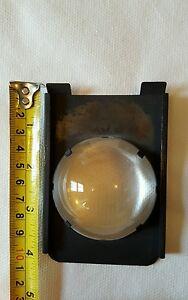 Zett-66-Slide-Projector-Inside-Lens-With-Plate-Vintage-Slide-Projector-Lens