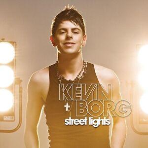 Kevin-Borg-034-Street-Lights-034-2009-Idol-Winner