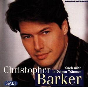 Christopher-Barker-Such-mich-in-deinen-Traeumen-1997-CD