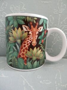 Sakura-Jungle-Mug-Stephanie-Stouffer-Giraffe