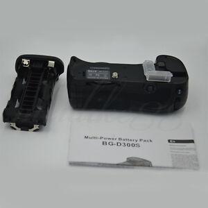 Meike-Branded-New-MK-D300-Battery-Grip-for-Nikon-D300-D300S-D700-MB-D10-MBD10