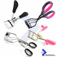 Professional Eyelash Curlers Clip Beauty Salon Eye Curling Cosmatic Makeup Tools