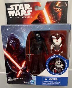 Star-Wars-The-Force-Awakens-3-75-034-Figure-Armor-Up-Kylo-Ren