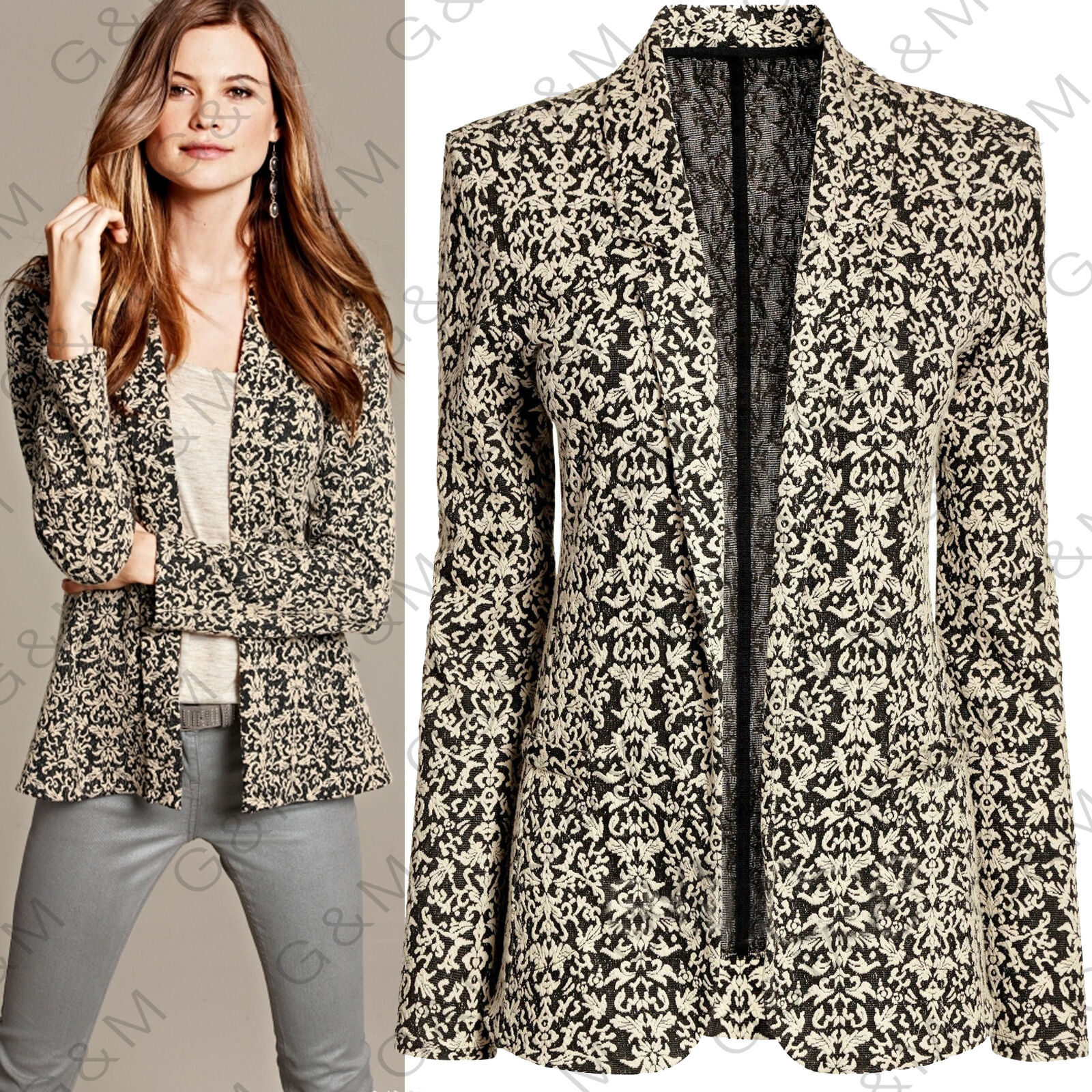 Discover jackets & coats on sale for women at ASOS. Shop the latest collection of jackets & coats for women on sale.