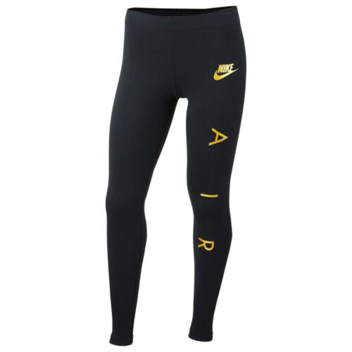 Nike Leggings Tights Mädchen Kinder Hose Sporthose Jogging Sport 0508