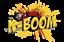 Indexbild 2 - K-BOOM 10ml Aroma E-Zigaretten