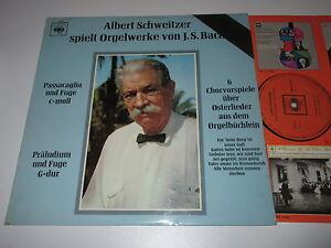 LP-ALBERT-SCHWEITZER-SPIELT-ORGELWERKE-VON-BACH-CBS-72195