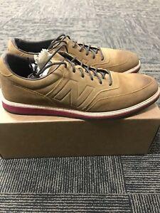 b0bd7037 Details about New Balance 1100 Shoe - Men's Walking SKU MD1100DB Size 12 D  Width