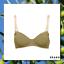 luxe Haut maillot de bain SG armature Réard Paris gamme Marilyn swimsuit