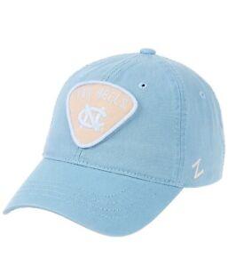 Sports Mem, Cards & Fan Shop Cremson University Ncaa Flex/fitted Cap New Hat By Zephyr E-31