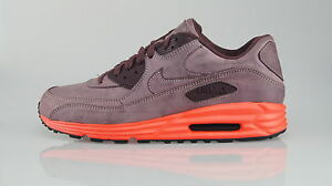 Image is loading NIKE-AIR-MAX-LUNAR-90-LTR-QS-Size- 723298db890c