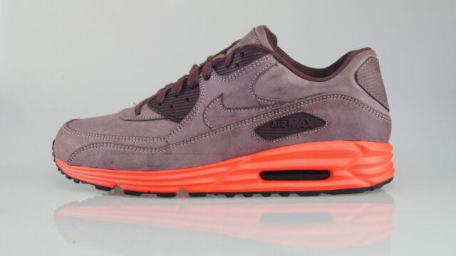 free shipping 0a3ba 95da6 Nike Air Max Lunar 90 Ltr QS Size 46 (12us) for sale online   eBay