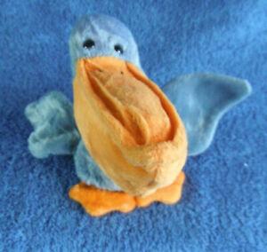 1918b-Scoop-the-Pelican-TY-1996-beanie-babies-15cm-plush