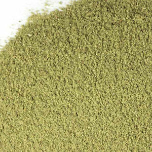 Rosemary-Powder-Rosmarinus-officinalis-FREE-SHIPPING-1-oz-1-pound