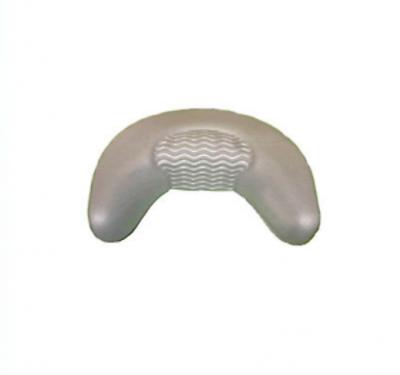 OP26-0300-85NL Artesian Spas /& Island Spas Large Neck Pillow 26-0300-85NL