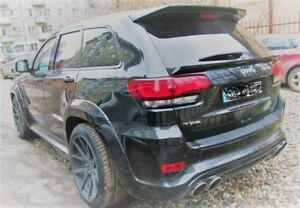 Tieferlegung-Jeep-Grand-Cherokee-Quadra-Lift-Luftfahrwerk-V6-V8-2010-2015