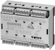 SIEMENS AS-I INTERFACE MODULE 3RG9004-0DC00 4E//4A 3RG90040DC00