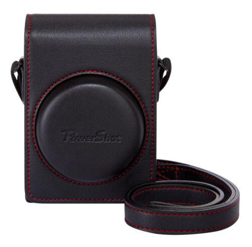 Canon dcc-1880 bolso original adecuada para PowerShot g7xii//g7x II//g 7 x II