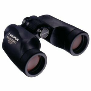 Olympus 10x42 EXPS I Binoculars