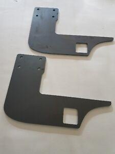 Set-of-Sprinter-Hitch-Arms