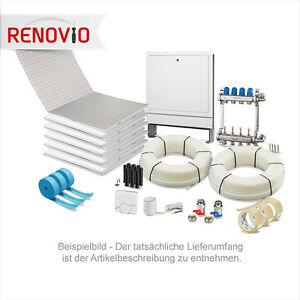 Fussbodenheizung-Tackersystem-Komplettset-bis-10-m2-Flaeche-Art-4600