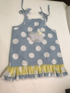 2T-3T Cotton NEW Mud Pie Toddler Girl Navy Corduroy Tiered Ruffle Skirt Size