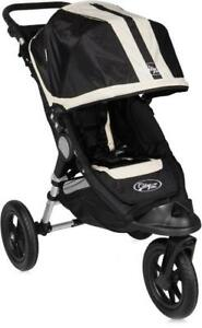 NEW Baby Jogger City Double mini GT Stroller Front Wheel Baby infant part
