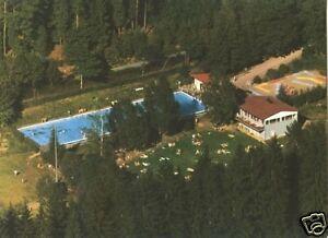 AK-Heigenbruecken-Spessart-Waldschwimmbad-ca-1977