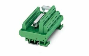 2281157 Phoenix Contact Interface Module for use with NS 32, NS 35/7.5