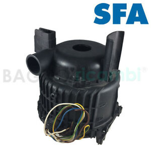 Image Is Loading Replacement Engine For Sanivite Sanitrit V3030