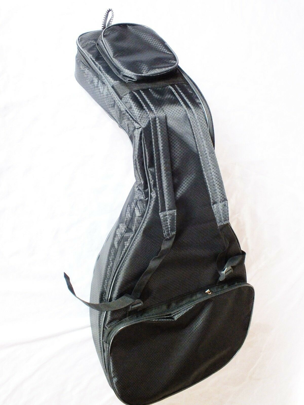 UNOSELL    PREMIUM  QUALITY OUD UD GIG BAG for OUD UD