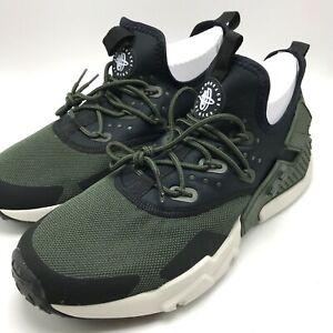 Nike Air Huarache Drift Men's Shoes
