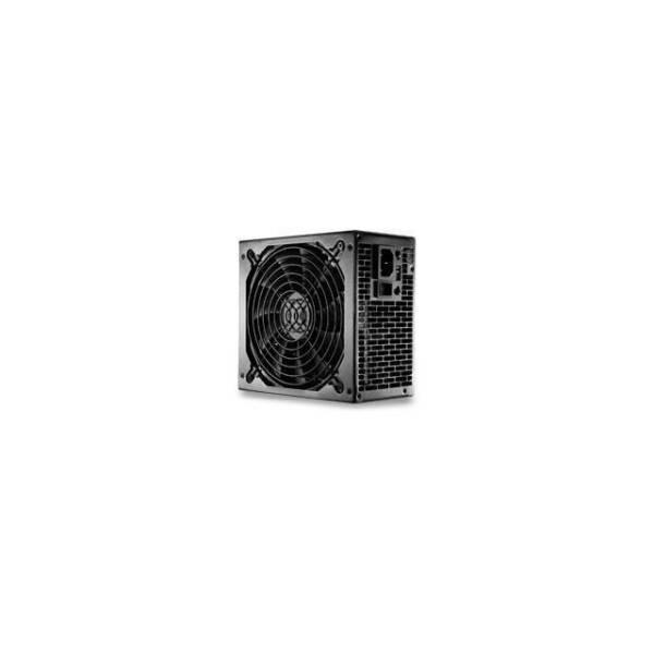 Solid Gear ATX12V//EPS12V 850-Watts Power Supply Black SDGR-850E