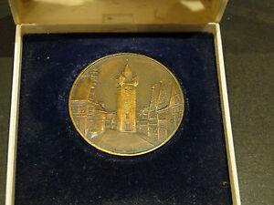 Kupfer-Medaillie-7-europeade-1970-in-Herzogenaurach-1970-im-Etui