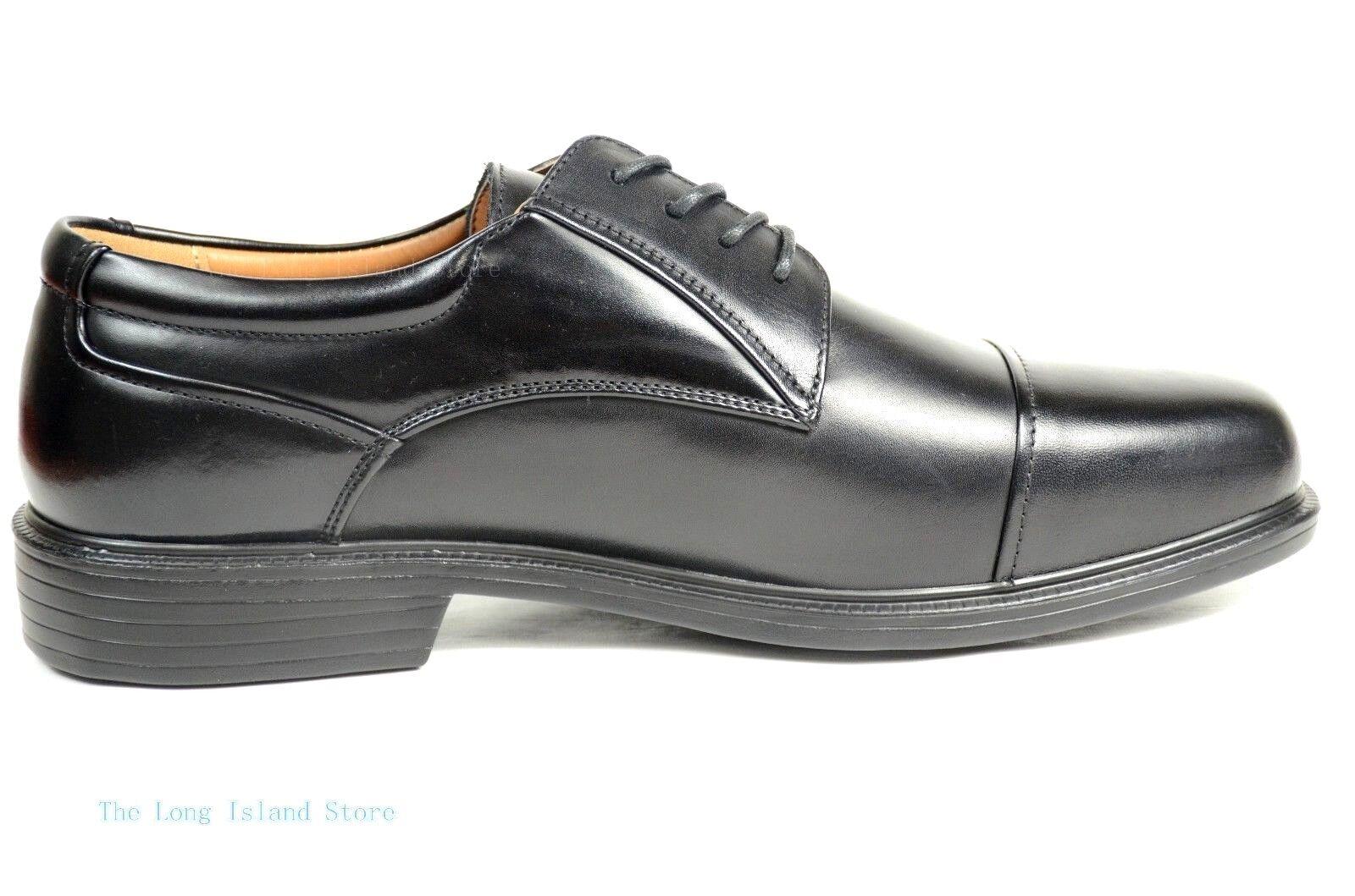 Extra wide 3E La Milano Mens Shoes