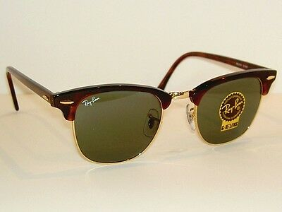 ca8d4dd179e97 Ray Ban Sunglasses New Collection « One More Soul