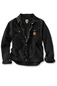 Carhartt 101230 Berwick Jacket - Arbeitsjacke