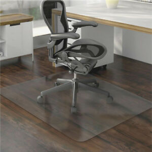 Image Is Loading 36 X 48 034 Home Office Floor Mat