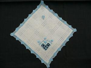 12-serviettes-a-cocktail