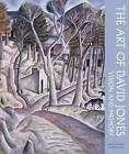 The Art of David Jones: Vision and Memory by Paul Hills, Ariane Bankes (Hardback, 2015)