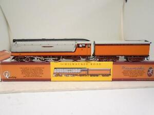 Fox-Valley-Models-Ho-10011-Milwaukee-Road-Hiawatha-4-4-2-road-2-DCC-d18