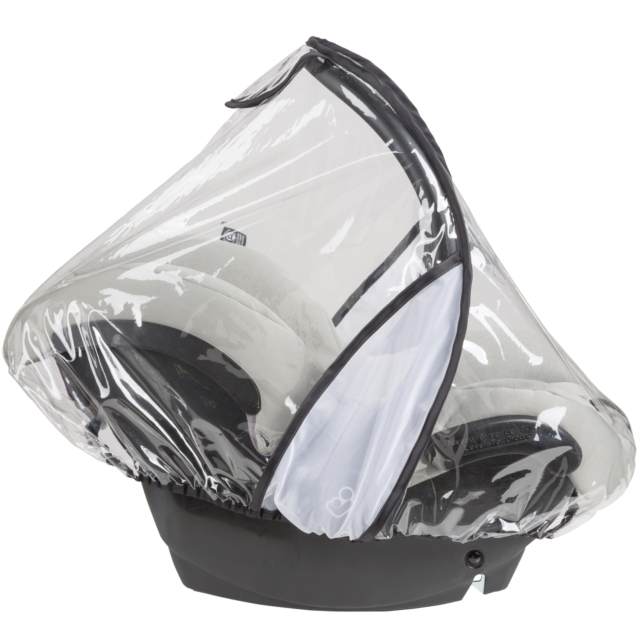 Maxi Cosi Infant Car Seat Rain Shield 32601clr For Sale Online Ebay