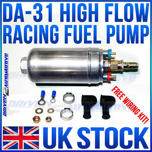 NEW-AUDI-S3-S4-RS4-RS6-RS8-UPRATED-HIGH-FLOW-FUEL-PUMP