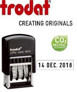 TRODAT-4810-MINI-SELF-INKING-DATE-RUBBER-STAMP-3-8-mm-HIGH-BLACK-INK-70169