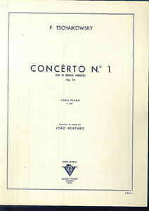 P-Tschaikowsky-Vincerto-No-1-OP-23-Piano