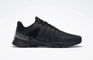 Reebok astroride Trail 2.0 Chaussures De Marche En Noir